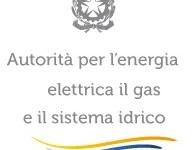 Enel: cambia nome (Servizio Elettrico Nazionale), ma la bolletta non diminuisce, anzi