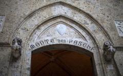 Monte Paschi: lo Stato dà il via libera all'emissione di 15 miliardi di bond