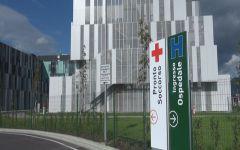 Prato, meningite: ragazza di 20 anni in terapia intensiva all'Ospedale Santo Stefano. Altro caso a Livorno