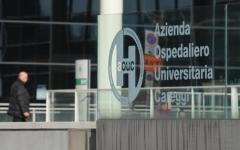 Bomba Firenze: iniziato il risveglio dalla sedazione per l'artificiere