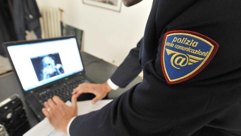 Cyberspionaggio, spiate istituzioni e una loggia massonica