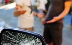 Firenze: arrestata truffatrice 48enne, simulava incidenti stradali
