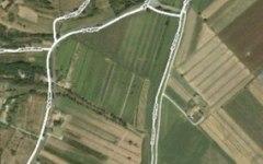 Fisco: Catasto terreni, gli aggiornamenti disponibili sul sito dell'Agenzia delle entrate e in Gazzetta Ufficiale