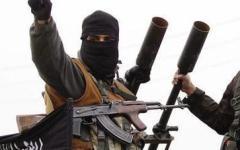 Terrorismo: 133 foreign fighters partiti per la Siria e l' Iraq. Sei sono tornati in Italia