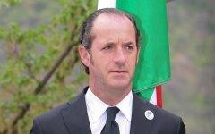 Politica: Appendino (M5S) e Zaia (Lega) i più amati fra sindaci e governatori. Rossi e Nardella al secondo posto