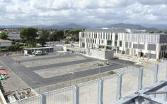 Lucca: oggi autopsia per i due profughi nigeriani deceduti nel centro d'accoglienza