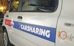Firenze: carsharing solo per vetture elettriche. La mozione del Consiglio comunale