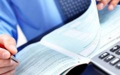 Lavoro: è morto Boles, autore della «Bibbia» per i giovani che vogliono trovare un impiego