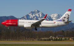 Inghilterra: parte la sfida dei voli low cost per gli Usa. Biglietti da 69 euro