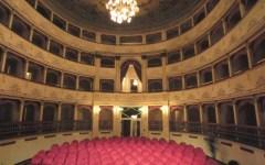 Firenze: al Teatro Goldoni «Il Frankenstein, ovvero: l'amor non guarda in faccia» con l'OGI diretta da Paszkowski