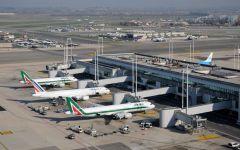 Trasporto aereo: scioperi del 21 aprile differiti dal ministro Delrio