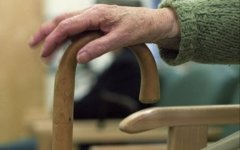 Firenze: anziani sfrattati, occupato l'ufficio casa del comune dal comitato inquilini