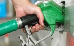 Manovra: ad aprile il governo punta a rincari su sigarette e carburanti. Per adempiere agli obblighi della Ue