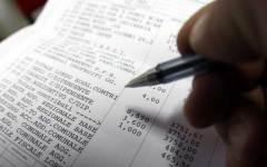 Economia: tasse e contributi sugli stipendi raddoppiano il costo dei dipendenti