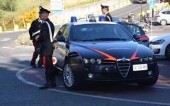 Droga: arresti per traffico anche su deep web. Operazione in Toscana, Emilia e Marche