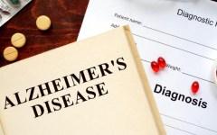 Medicina: L'Alzheimer potrebbe essere favorito da troppo zucchero nel sangue: uno studio sulla rivista Sscientific Reports