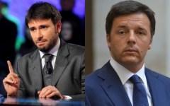 Vitalizi dei parlamentari: Di Battista (M5S) ripropone l'abolizione, parte del Pd e Renzi si dichiarano favorevoli