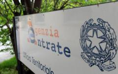 Agenzia Entrate: avverte i contribuenti toscani, attenti a false email