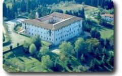 Firenze: Conferenza episcopale toscana, è necessario formare sacerdoti per affrontare le nuove sfide pastorali