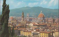Week End 18-19 febbraio a Firenze e in Toscana: musei civici gratis, eventi, musica, teatro, mostre