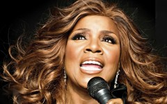 Firenze: Gloria Gaynor al Pala Pop di Santa Croce in unica data italiana