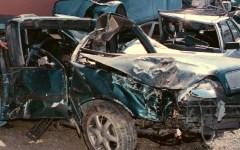 Incidenti stradali: le stragi del sabato sera in calo, secondo Asaps. Ma crescono al Sud