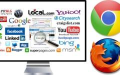 Internet: 12 motori di ricerca alternativi a Google. L'elenco e i link dove trovarli