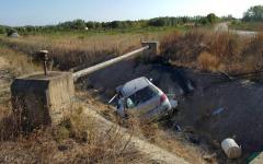 Badia Polesine (Ro): omicidio stradale, indagato assessore. Carente la manutenzione della strada