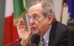 Manovra: maximulte per i portoghesi sui bus, tassa sulla fortuna, norma sulla costruzione di impianti sportivi