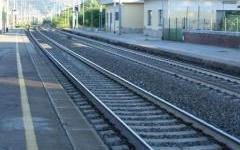 Ferrovie Toscana: diminuiti drasticamente i furti di rame (-82%) grazie alla vigilanza della Polizia Ferroviaria
