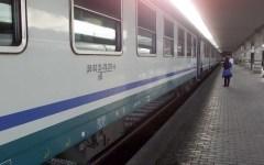 Ferrovie: il treno 2317 per il Valdarno torna sulla direttissima, ma i pendolari vogliono monitorare i probabili «inchini» alle Frecce