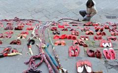 Firenze: violenta l'ex per 3 giorni. Un'altra ragazza sfugge all'aggressore. In carcere un marocchino e un indiano