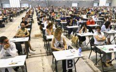 Scuola: strage al concorsone per le primarie, non ammessi agli orali oltre il 70% dei candidati
