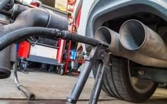 Auto: i veicoli Euro diesel 5 commercializzati in Italia sono regolari. I test del ministero dei trasporti