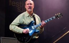 Empoli Jazz: arriva in concerto il quartetto di John Scofield