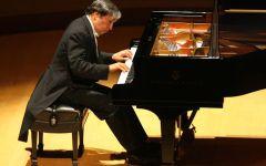Opera di Firenze: il pianista Murray Perahia in concerto col suo Beethoven. Ricco di grandi novità
