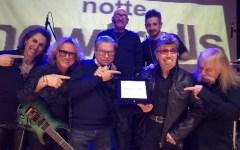 Firenze: al Teatro Puccini arrivano i New Trolls, che festeggiano 50 anni di successi