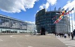Turismo: il Parlamento europeo vuol reintrodurre i visti per i cittadini Usa. Per l'Italia sarebbe un disastro