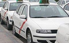 Taxi: riparte il confronto al Ministero, sempre aperto il nodo Uber. Sospeso lo sciopero
