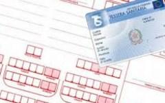 Ticket sanità, Toscana: scaduta il 31 marzo l'autocertificazione. Come verificare il codice della fascia di reddito