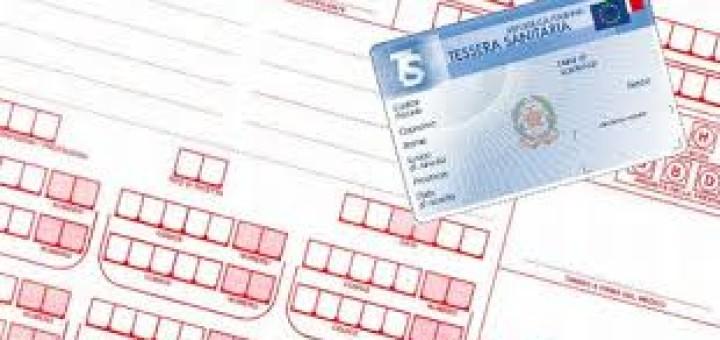 come scegliere uomo elegante e grazioso Ticket sanità, Toscana: scaduta il 31 marzo l ...