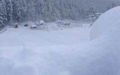 Neve: 8 marzo, all'Abetone le donne (accompagnate) sciano con 1 euro. Amiata: skipass e lezioni scontate