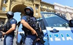 Firenze G7 cultura: sicurezza massima allerta. Centro storico sorvegliato, metal detector a Uffizi e Pitti