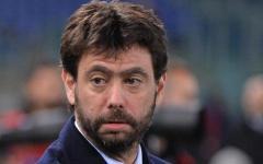 Calcio: deferito Andrea Agnelli, presidente della Juventus. Accusato di non aver impedito rapporti con la malavita organizzata