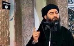 Terrorismo Isis: il leader al Baghdadi avrebbe ammesso la sconfitta
