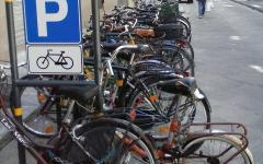 Firenze: condanne esemplari, oltre tre anni di reclusione, del Tribunale a due ladri di biciclette
