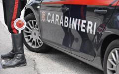 Firenze: picchia e rapina la fidanzata 16enne. Denunciato minorenne