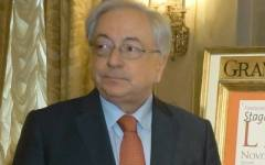 Firenze, Maggio Musicale: Cristiano Chiarot proposto come Sovrintendente