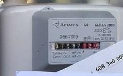 Ora legale: con l'anticipo di un'ora bollette elettriche più leggere, risparmio di 104 milioni di euro