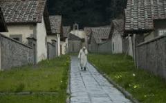 Arezzo, eremo di Camaldoli: tre persone perdute nel bosco. Ritrovate dai carabinieri